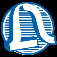 Liberty Bank Minnesota Logo